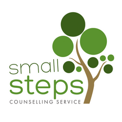 Small Steps Counselling